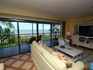 Luxury penthouse condo at Junonia of Sanibel