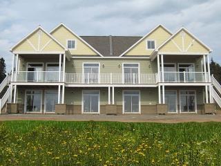Cape Breton Island Luxury Accomodations, Port Hood
