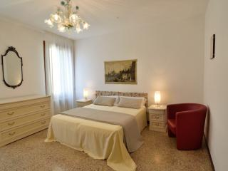 Frari Apartment, Venecia