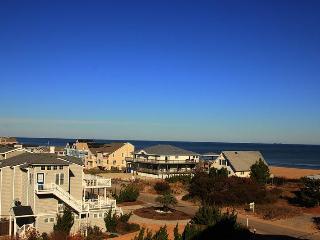 Hawk's Nest, Virginia Beach
