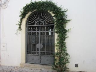 mini appartamento in Nardò, Nardo