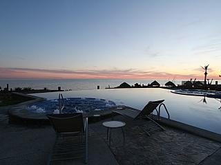 Encanto Vacations Unit 1202, Puerto Penasco