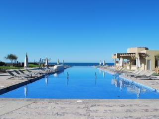 Encanto Vacations Unit 1201, Puerto Penasco
