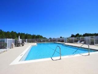 24 Room Disney Area Golf Resort Villas with FREE Tennis, Discount Golf & SPA (Es