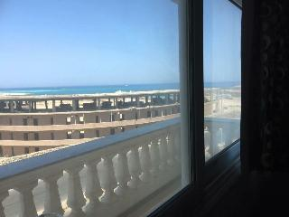 Seaview Apartment/Partial s/view, Hurghada