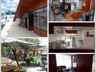 apartamento en Cuenca Ecuador