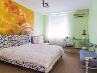 Apartment VIP, Moskau