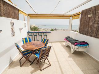 Olé Playa 11, Playa, Benalmadena