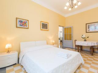 Silver Fern - Luxury apartment up to 7 persons, Rome