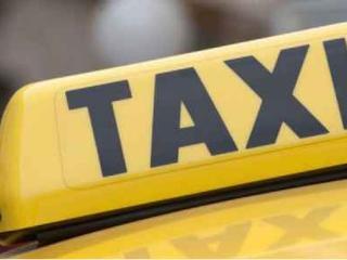Auto o Minibus per Taxi in Taormina o Catania, Trappitello