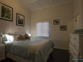 South Coast Bungalow, Illovo Beach
