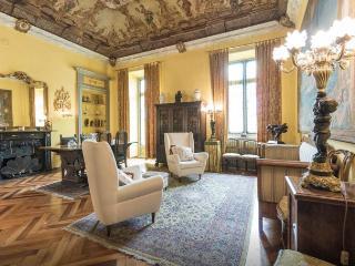 Charming&Elegant - City Centre, Turin