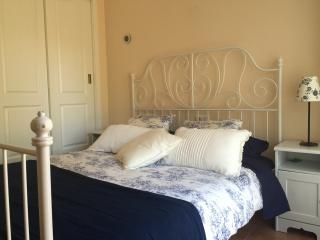 Precioso apartamento en Marbella (Calahonda) wifi