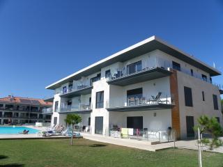 Pinheiro Manco Apartment