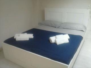 Appartamento Gheppio (Loft), Castelbuono
