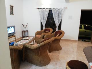 Maison Encore Holiday Homes-Top Floor ,Colva, Goa