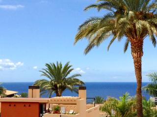 Playa Paraiso Tenerife 2 bedroom