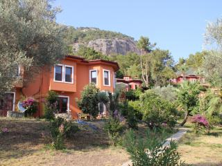 HKS Holidays - Villa Gocek / 3 bedrooms / 6 sleeps