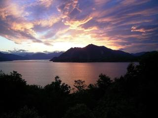 Appartamento con vista Lago, Stresa
