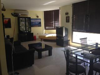 Nice 2 bedrooms apartment in Eilat