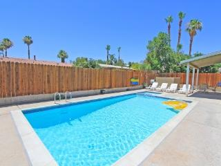 Private Pool Home by  ,Stagecoach