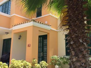 Villa Anita Rincon
