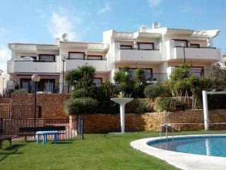Holiday townhouse with shared pool at Alenda Golf., Monforte del Cid
