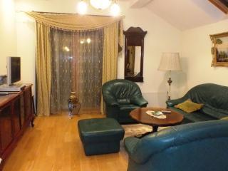 Klaipeda-Apartments, 2 bedroom  apartment