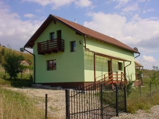 Romania holiday home to rent, Cluj County