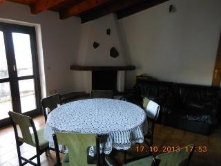 appartamento completo - fino a 8 posti letto