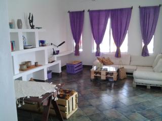 Nakupenda Ap- Bouganville, Kiwengwa