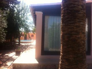 Beautiful House Ibiza, Ibiza (cidade)