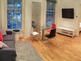 Central London, Covent garden Lrg one bedroom flat