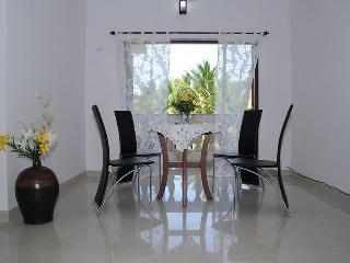 TripThrill Goan Imperial Holidays 1B Apartment - 3, Varca