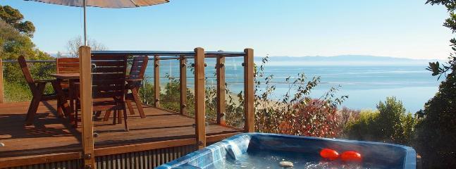 Selah Beach View
