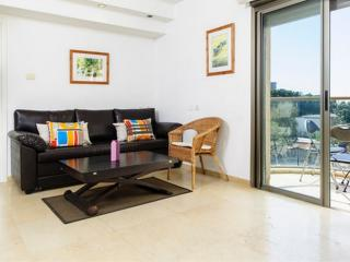 Luxury One bedroom apartment #24, Raanana