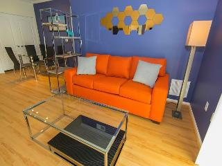 Two Bedroom Los Angeles Vacation Apartment  LALUX-2I, Los Ángeles