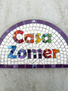 Casa Zomer..