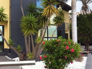 House Funchal