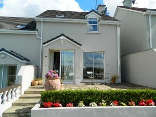 Haven Hill - Family Friendly House Near Kinsale