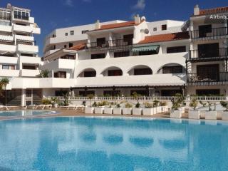 wonderful 2 bedroom apartment near Playa Fanabe