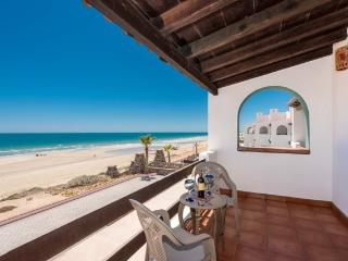 Beach front villa - Rocky Point's best kept secret, Puerto Penasco