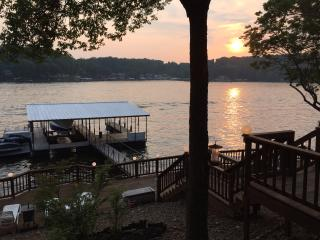 Island View Cottage LLC, Lake Ozark