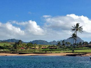 """Makahuena"" The Southern Most Point of Kauai!"
