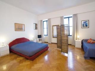 B&B Palazzo Panfilli
