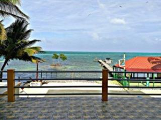 A Lovely place to relax and enjoy time away from your busy lifestyle. Enjoy Island Living!