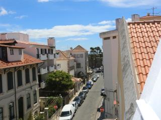 Bayside - Holiday Apartment in Cascais Old Town