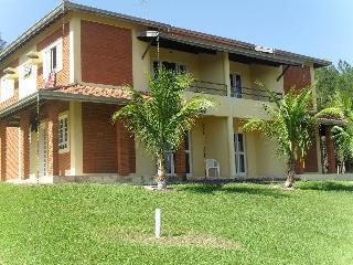 Chácara dos Girassóis, São Pedro