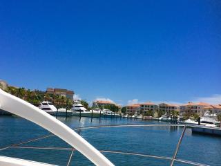 Marina Front Delight