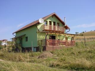 Romania holiday home to rent